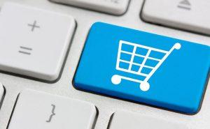 Avances-del-comercio-electronico