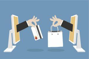 Ventajas-de-comprar-por-Internet